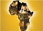 """非洲灯具市场分析报告:便携式照明设备增长速度有""""钱""""力"""
