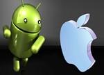 手机市场新格局:三星领跑 苹果危局 国产手机强势崛起