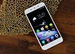 360手机f4高配版评测:要啥有啥的入门机 与红米/魅蓝/畅玩混战千元市场