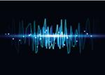 语音识别或成为人机交流的关键