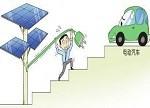 充电服务延伸或将是市场化发展的趋势