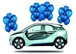 新能源车更实用 轻量化技术潜力巨大