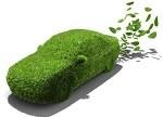 碳积分制度将引导新能源车理性发展