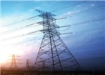 有序放开发用电计划 加强电力市场体系建设