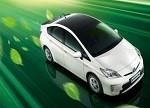 销量回暖 国内新能源车市场将持续高走
