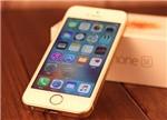 "iPhone SE评测:性能""小钢炮"" ""黄屏门""影响大吗?"