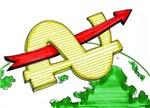中国LED企业在海外市场的优劣势及机遇
