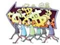 """加速海外市场,三安拟2.3亿美元""""壕购""""GCS"""
