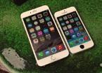 苹果何时可以用上富士康-夏普的OLED屏幕?