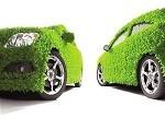 实现新能源汽车良性发展 该怎么做?
