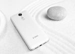 用户体验比参数重要:360手机f4体验