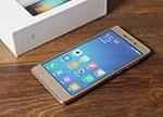 红米3高配版评测:姗姗来迟的精彩 自家产品阻击、360手机f4拦路销量能否上扬?