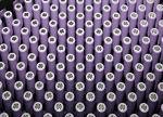 锂电池果真造成巨大环保压力吗?