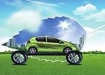 备战2016年 新能源车产业链纷纷扩产