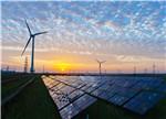 """电力企业可靠性管理的""""变与不变"""""""