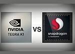 高通再被指控涉嫌垄断 原告竟是显卡巨头Nvidia