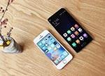 iPhone SE/小米5对比评测:iOS小王子VS Android顶级旗舰 整体差距不大