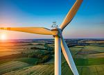 清洁能源发展 机遇大于挑战