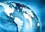 全球能源互联网到底意味着什么?