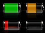 充电五分钟通话两小时是真的吗?详解VOOC闪充技术