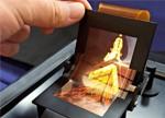 """夏普掰弯OLED手机屏 给富士康送""""结婚礼"""""""