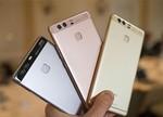 是否值一个iPhone价:华为P9凭什么卖这么贵?