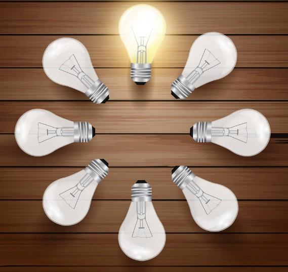 灯具价格的背后:不一样的标准与良心
