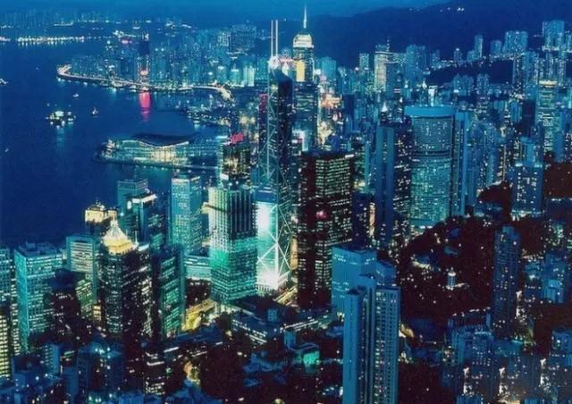 中国人的全球LED产业时代即将来临