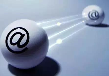 照明电商平台胜出的三个条件