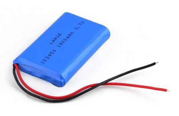 注意这7点看清聚合物锂电池和锂电池区别