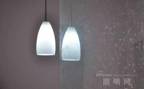 """合理设计灯光保证家居照明的""""光健康"""""""