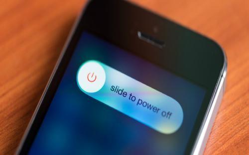 """不让你玩手机的台灯 多一点""""非智能""""空间"""