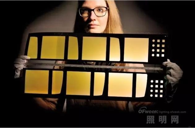 """实用主义才是""""王道"""" 向这六种LED技术的研发者致敬!"""