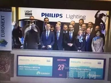 六月将至 多家LED企业发展近况信息汇总