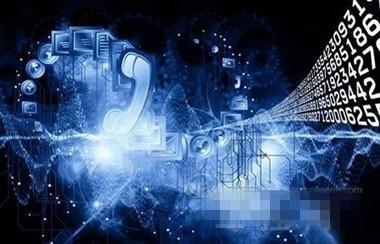 广州智能制造装备产业将达千亿元产值