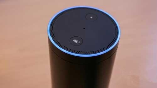 Google Home、亚马逊Echo横向对比:谷歌能否挑战成功?