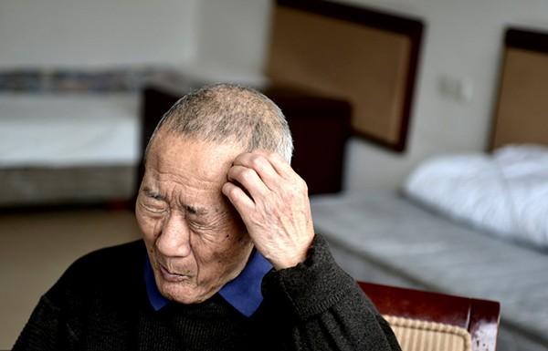 人体新蛋白或能逆转阿尔茨海默病
