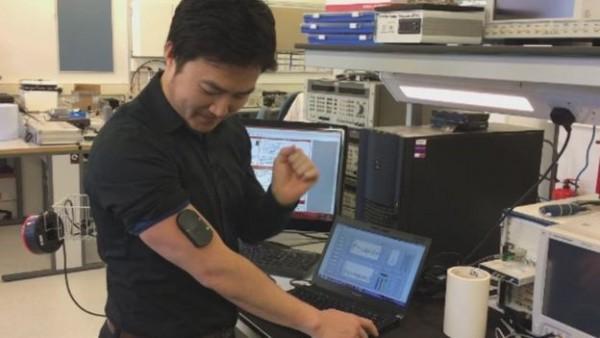 英国推出不用采血的微波血糖检测法