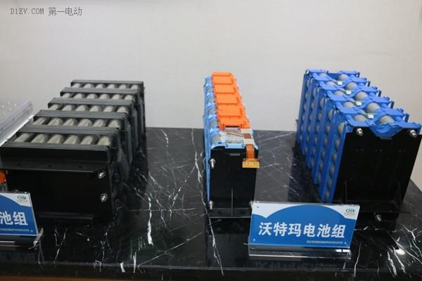避免爆炸风险; 电池组采用专门设计的复合板及pcb保护电路,即使降低