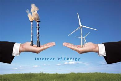 能源互联网背景下的储能技术及产业发展