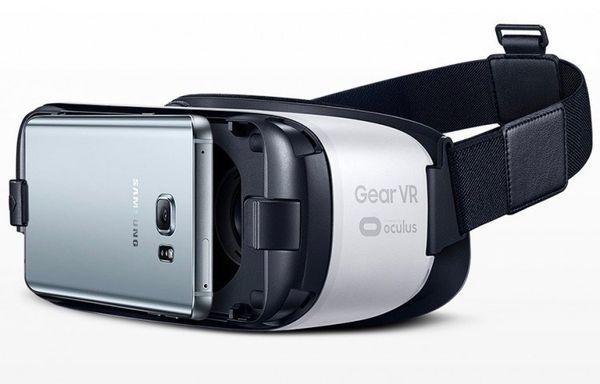 从我们需要什么样的VR产品?谈VR硬件分类