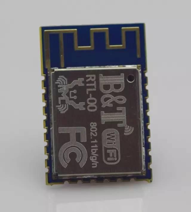 电路板 640_710