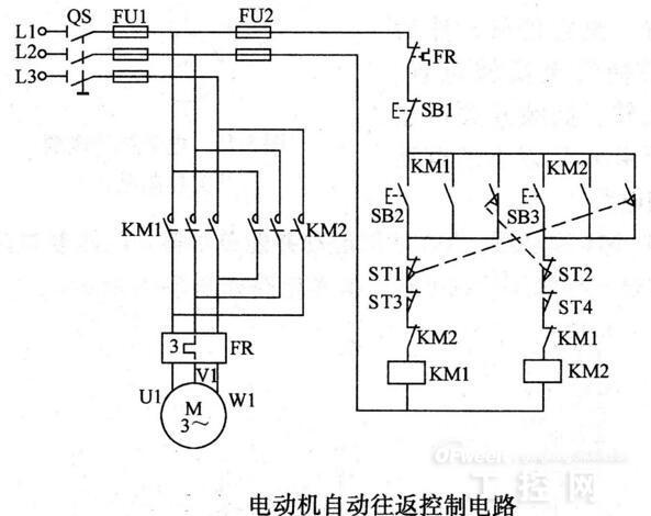 电路 电路图 电子 原理图 593_470