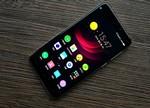 360手机N4详细评测:最便宜的10核手机!