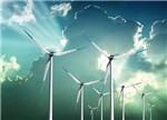 卢安武:加大可再生能源电力供应