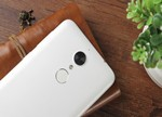 千元机的王者配置:360手机N4评测