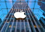 """苹果不再甜""""苦""""了产业链 供应商遭压价最多达30%"""