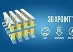 3D闪存/TLC闪存/大容量共同引领SSD风潮