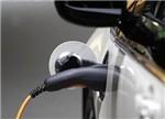 解读地方新能源汽车新政策:呈现四大特点