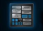 最强处理器对决 麒麟950/骁龙820/联发科 X25对比实测